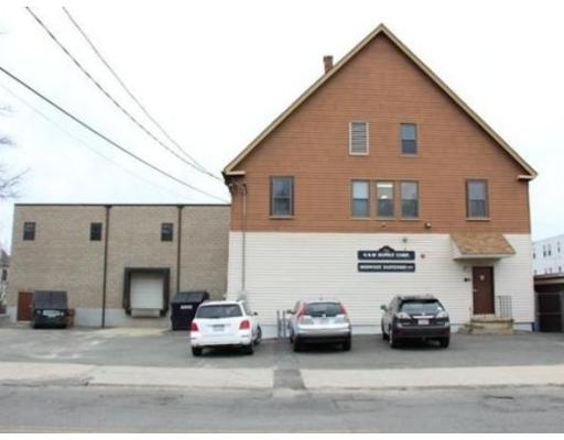 348 Main Street, Winthrop, MA 02152