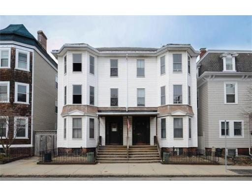 788 EAST FOURTH STREET, Boston, MA 02127