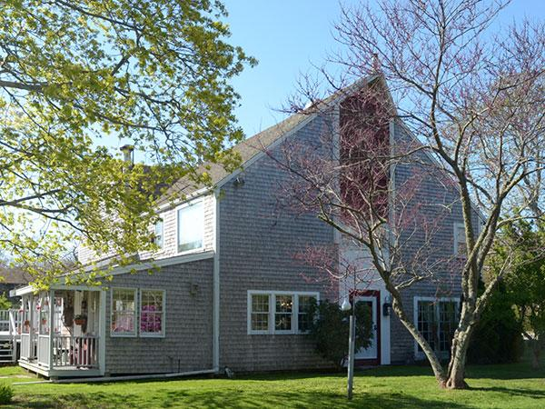660 Main/Route 6A Barnstable MA 02668