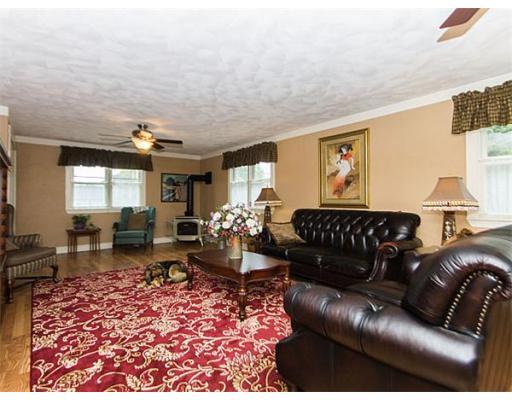 199 Woburn Street Medford MA 02155