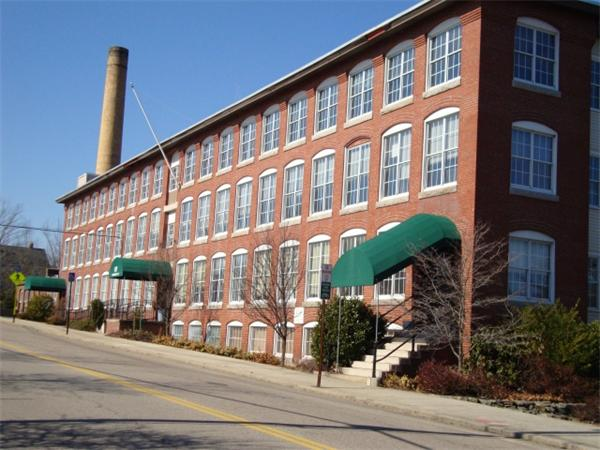 67 Mechanic Street, Attleboro MA Real Estate Listing | 71677035