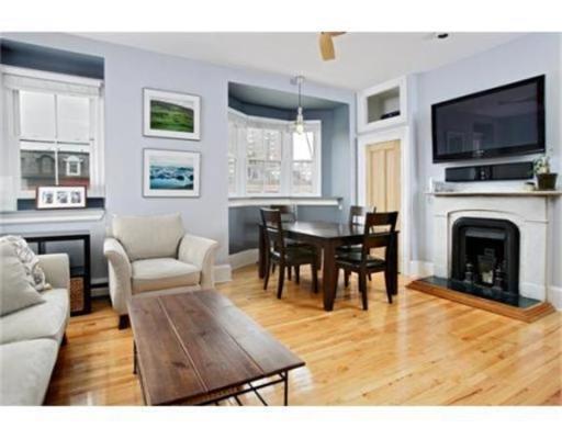 Photo of 599 Tremont Street Boston MA 02118