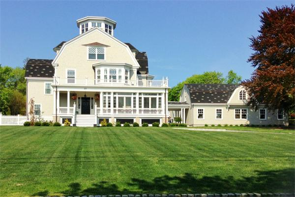 37 Middle Street Dartmouth MA 02748