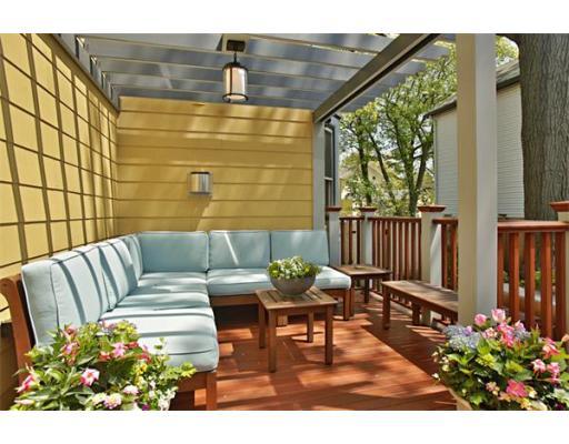 42 Holbrook Street Boston MA 02130
