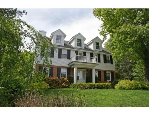 63 Apple Tree Hill, Fitchburg, MA