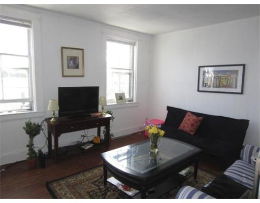 29 W 5th Street, Boston, MA 02127