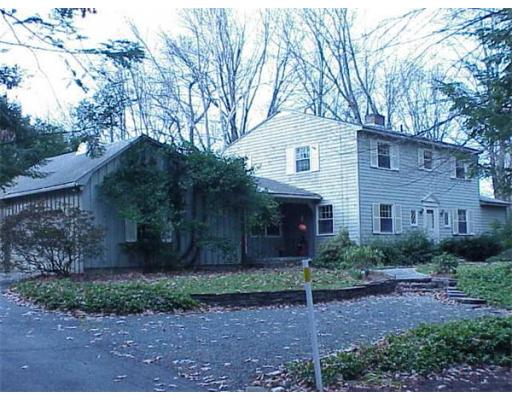 128 Bungalow Ave, Greenfield, MA