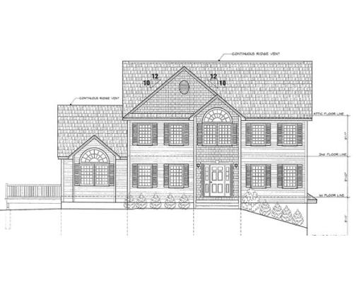 Lot 121 Tinkham Ave, Burlington, MA