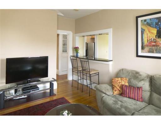 7 Adams Street, Somerville, MA 02145