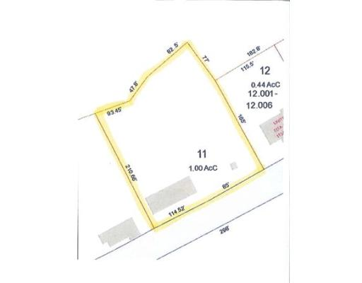 105 Pleasant Street, Easthampton, MA 01027