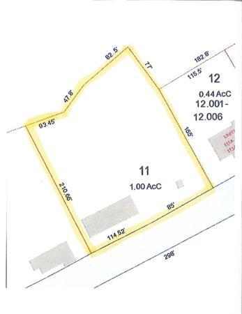 105 Pleasant Street Easthampton MA 01027