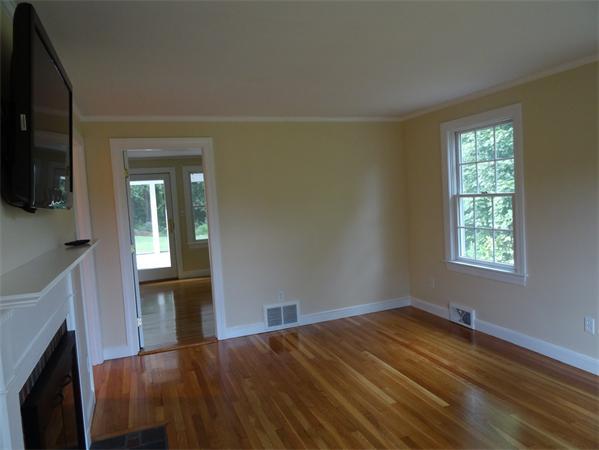 181 Spring Street Shrewsbury, MA Real Estate   MLS # 71708816