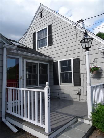 181 Spring Street Shrewsbury, MA Real Estate | MLS # 71708816