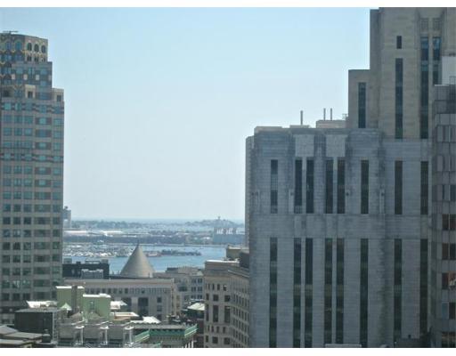 45 Province Boston MA 02108