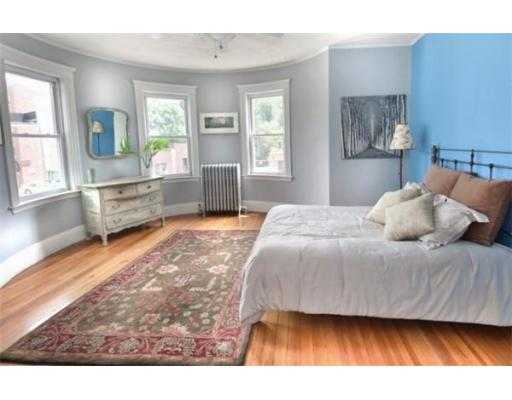 2 Pond Street, Boston, MA 02130