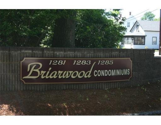 1283 Lawrence Street, Lowell, MA 01852