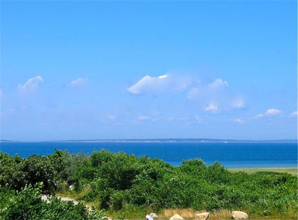 40 Lighthouse Rd, AQ610, Aquinnah, MA, 02535,  Home For Rent