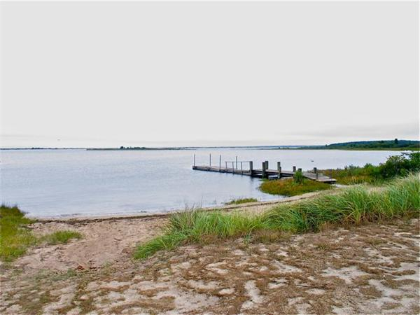 14 Pulpit Rock Drive, OB501, Oak Bluffs, MA, 02557,  Home For Rent