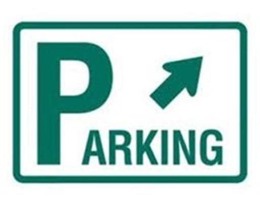 170 Tremont Parking SPACES Boston MA 02111