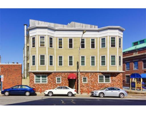 137 Dorchester St, Boston, MA 02127