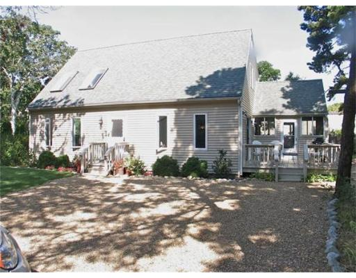 3 Zoll Road, ED305, Edgartown, Ma 02539