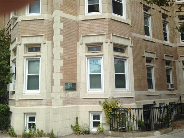 3 Englewood Avenue Brookline MA 02445