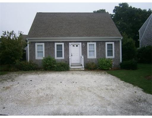 121 Camp Street, Yarmouth, MA 02673