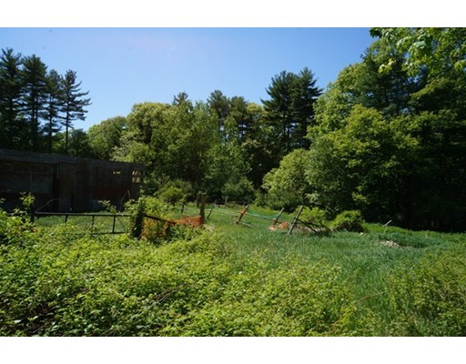 144 Red Acre Rd, Stow, MA