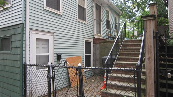 99 1 2 Elm Street CharlestownBoston MA 02129 Sale Price 549000