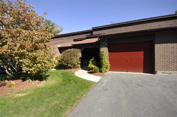 46 Hawthorne Circle Peabody Ma Real Estate Mls 71755448