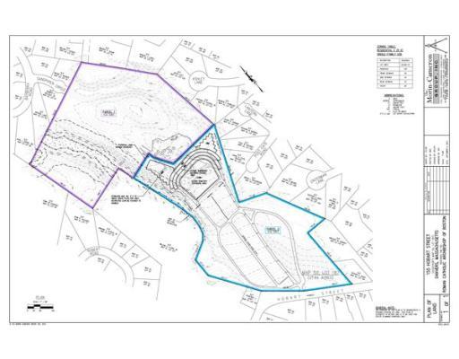155 Hobart Street Danvers MA 01923