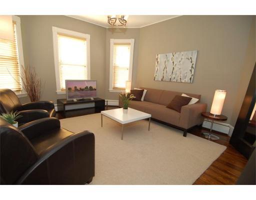 254 E Cottage Street Boston MA 02125