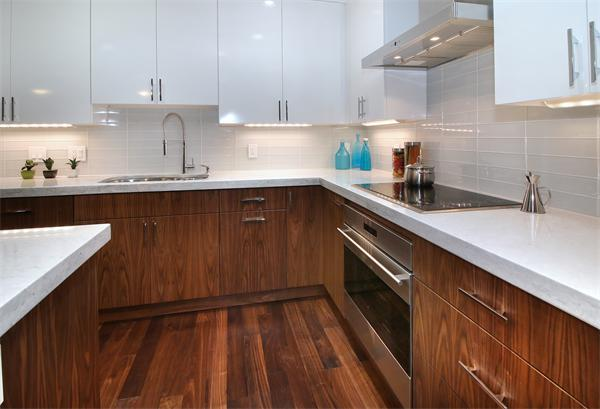 375 Marlborough, Boston, MA, 02115,  Home For Sale