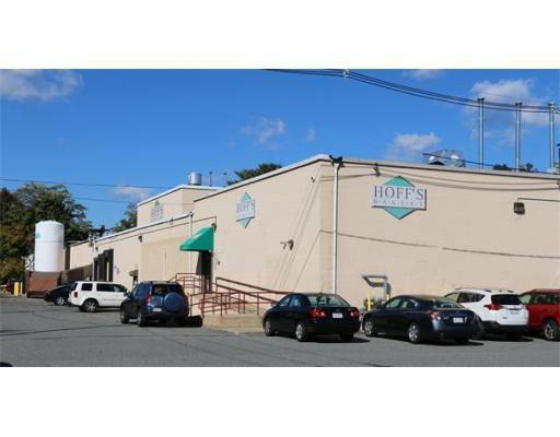 1 Brainard Ave, Medford, MA 02155