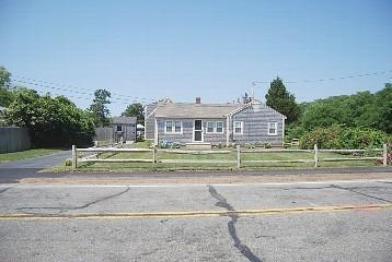 151 School Street Dennis Ma Real Estate Mls 71773003