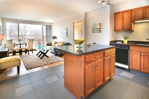 29 Concord Avenue Cambridge Ma Condo Real Estate Listing Mls 71786250