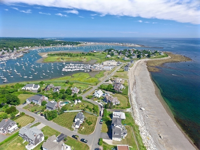 81 Crescent Avenue Scituate MA 02066
