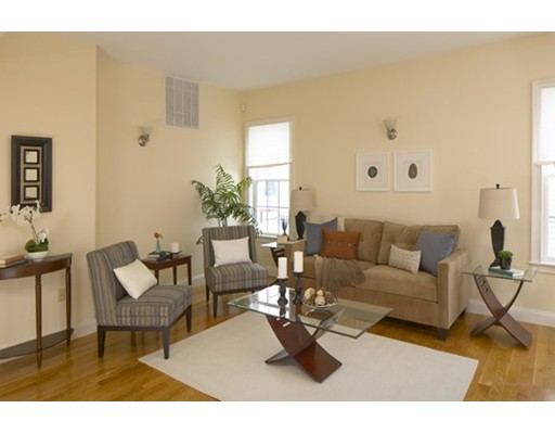 202 Green Street, Cambridge, MA 02139