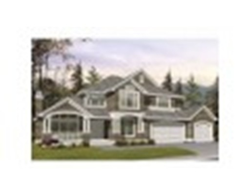 11 Nirvana Dr, Salem, NH 03079