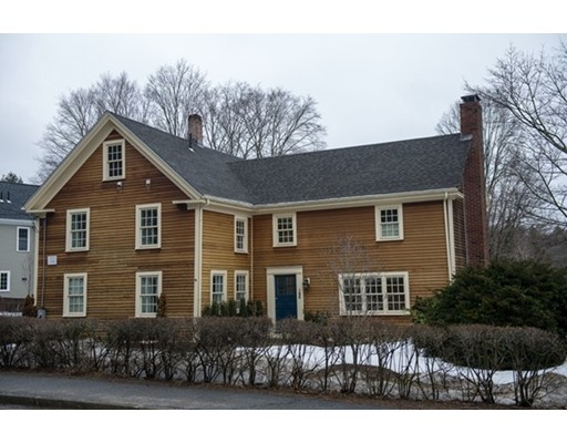 190 Union St, Natick, MA