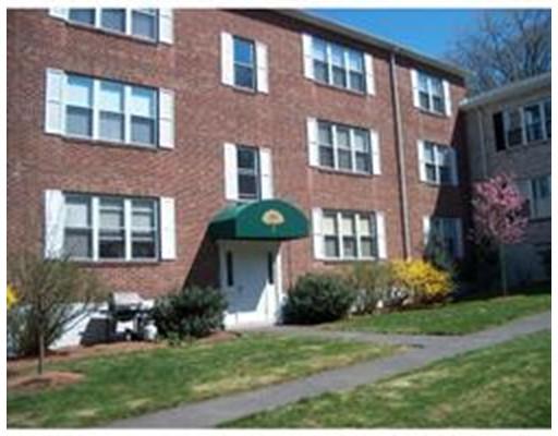 140 Newton Street, Boston, MA 02135