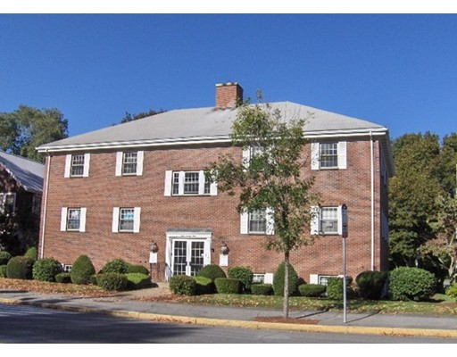 329 Mass Ave, Lexington, MA 02420