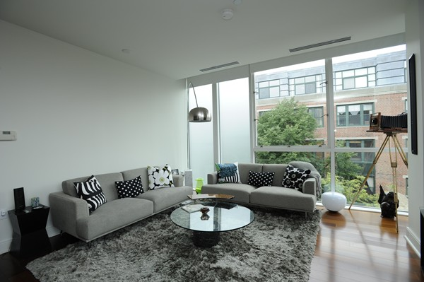 30 Union Park Street, Boston, MA, 02118,  Home For Sale