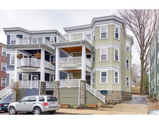 24 Forest Hills St., Boston, MA 02130