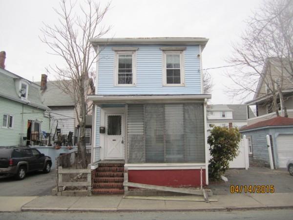 9 Albion Street Lynn MA