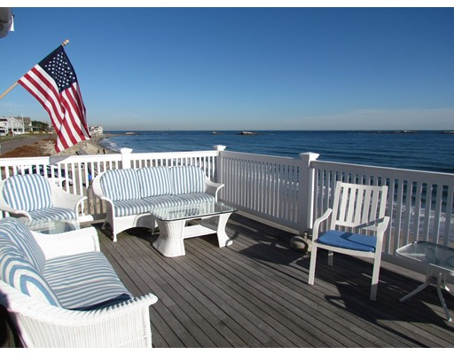 1 Gannett Road, Scituate, MA