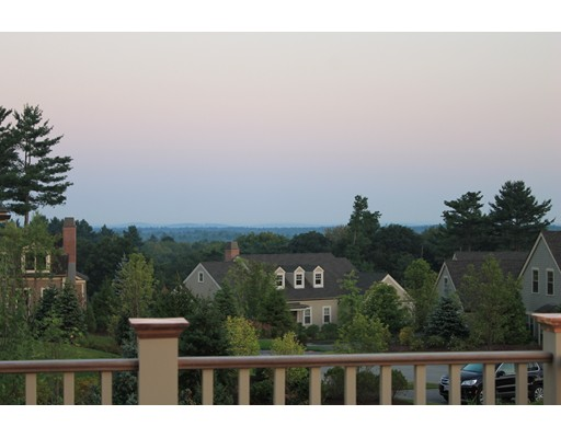 17 Pine Summit Circle, Weston, MA 02493