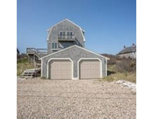 32 Salt Marsh Road, Sandwich, MA