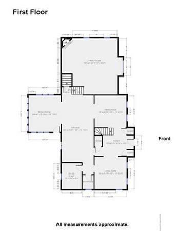 21 Arthur Gordon Dr Rowley Ma furthermore Windmont House Plan in addition Greenville 430 together with Floor Plan For Living Rooms additionally 203512416. on formal living room ceiling