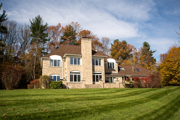 128 Mill Rd For Sale